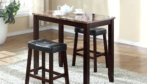 astounding barstool table large size of and set sets chairs astonishing bar pub white tables counter