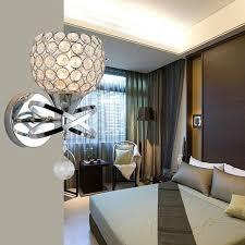 helius lighting group. Contemporary Bathroom Helius Lighting Group