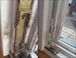 Fenster Einstellen Und Reparieren Tausch Von Beschlägen Fenster