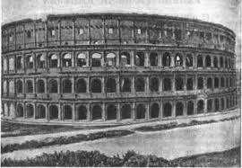 Выдающиеся литераторы Древнего Рима