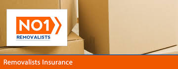 cgu home and contents insurance photos