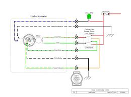 60 awesome 2001 toyota 4runner wiring diagram diagram tutorial 2001 toyota 4runner radio wiring diagram at 2001 Toyota 4runner Wiring Diagram