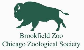 brookfield zoo logo. Fine Brookfield RFP Chicago Board Of Trade Endangered Species Fund To Brookfield Zoo Logo F