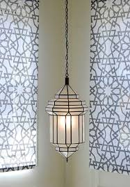 moroccan style lighting fixtures. moroccan lanterns and lighting shop nectar home of fair trade unique gifts style fixtures