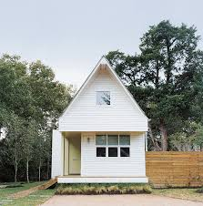 tiny houses houston. Articles About 5 Texas Homes We Love On Dwell.com Tiny Houses Houston H