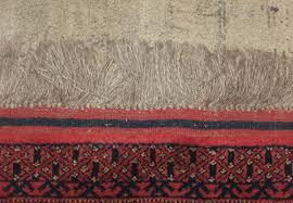 oriental persian rug repair