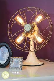 diy lighting. 40 DIY Lamps And Lights You Can Make Yourself - Big Ideas Diy Lighting