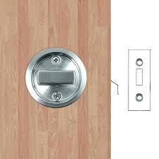 bi fold door lock locks closet locking mechanism for present bunnings