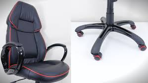 coolest office chair. Good Office Chairs For Gaming Modern Concept Best PC In Coolest Chair