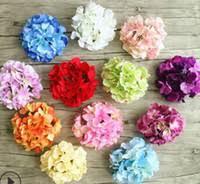 <b>Artificial</b> Silk Flower Camellia Canada | Best Selling <b>Artificial</b> Silk ...