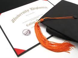 Заказать доклад на защиту диплома в Челябинске речь к дипломной работе