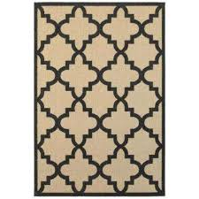home decorators collection black outdoor rugs rugs the