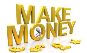 Money Making Ideas For Family Gmail