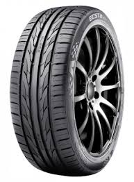 <b>Kumho Crugen Premium KL33</b> Tires in Pensacola and Gulf Breeze ...