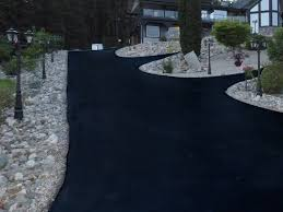 dark coat sealcoating paving inc of kelowna paving asphalt reasons for applying asphalt sealant