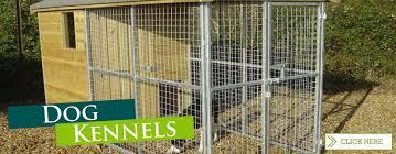 jungle gym dog kennels garden furniture