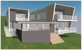 Building And Designing Your Own Home On (620x400) Build Your Own ..