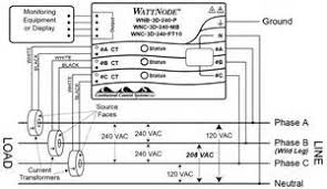 transformer wiring diagram three phase images kva transformer three phase transformer wiring diagram m e s c