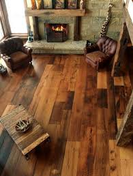 Best 25 Cherry wood floors ideas on Pinterest