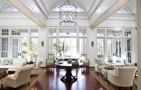 choose stylish furniture small. Impressive Tips For Choosing Modern Furniture Home Decor Colorful Decorating Design 1366 Choose Stylish Small E