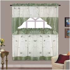 Patterns For Kitchen Curtains Kitchen Kitchen Curtains Valances Modern 1000 Images About New