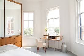 next mirrored furniture. sumptuous mirrored armoire in bedroom scandinavian with large windows treatments next to one apartment design furniture