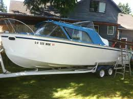 lone star boat works 18 best various old boats images on pinterest boats boating and