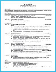 Business Resume Template Adorable Darla Moore Resume Template Harvard Resume Templates Character