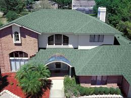 special order sage green metro shingles green roof shingles r31