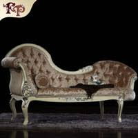 cheap french rococo style chaise lounge italian classic furnitureeuropean classic antique bedroom furniture luxury antique looking furniture cheap