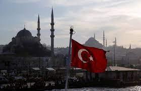 تركيا تجلي طلبتها من 8 دول منها 3 عربية بسبب كورونا - RT Arabic