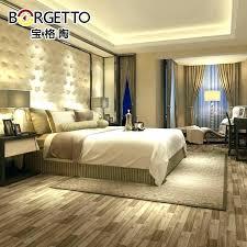 wood tile living room wood tile bedroom ceramic brick wood brick floor brick antique brick wood