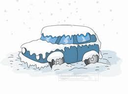 Snow Animated 27 Snowfall Clipart Snowy Car Free Clip Art Stock Illustrations