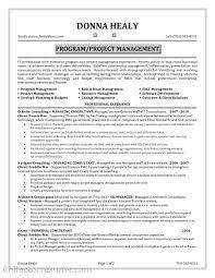 Management Resume Skills Time Management Resume Printable Planner Template 9