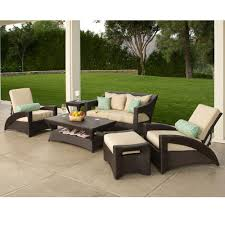Home Design Graceful Patio Dining Sets Costco Great Table