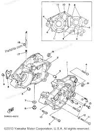 Yamaha banshee cdi wiring diagram ewiring wiring diagram