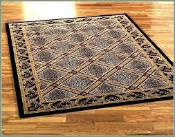 alluring area rug runners on kitchen runner rugs floor mats amazing best useful