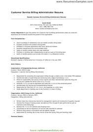 skills and competencies resumes top retail resume skills skills for retail resume free resumes