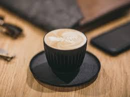 coffee cups with coffee. Wonderful Coffee Huskee Cups Coffee Made Of Inside Coffee Cups With