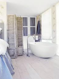 Interiorholic Coastal Shabby Chic Bathroom Design Ideas Interiorholiccom Irlydesigncom Shabby Chic Bathroom Design Ideas Interiorholiccom Chainimage