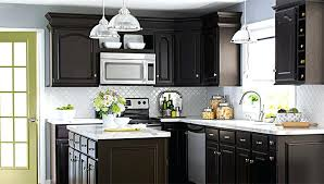 Kitchen color ideas with oak cabinets Backsplash Kitchen Cabinet Color Schemes Kitchen Color Ideas Gorgeous Design Ideas Kitchen Color Schemes With Oak Cabinets Kitchen Cabinet Countertop Color Dotrocksco Kitchen Cabinet Color Schemes Kitchen Color Ideas Gorgeous Design