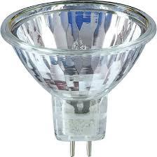 50 W 12v Light Bulb Philips 378075 50w 12v Gu5 3 Philips Halogen Mr16 Lamp Narrow Flood