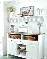shabby chic furniture bedroom. Shabby Chic Bedroom Furniture Country Pictures Gallery Of Kitchen Share E