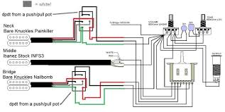 ibanez wiring diagram ibanez image wiring diagram ibanez pickup wiring diagram wiring diagram schematics on ibanez wiring diagram
