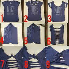 Cool Cut Up Shirt Designs Cool Cut Designs For Shirts Dreamworks