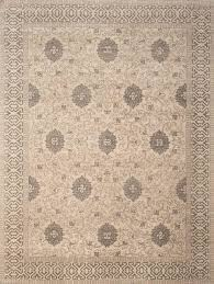 mint green and brown rug round area inspiring style for contact rugs bright inexpensive gold red