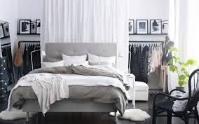 Master Bedroom Sitting Room Bedroom Sitting Area Makeover Classy Clutter Master Wooden