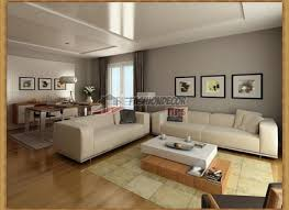 Small Picture 22 Living Room Color Schemes 2017 Living Room Color Schemes