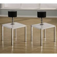 lamp tables. Click To Enlarge Lamp Tables