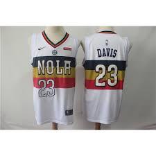 Edition 23 Basketball reward 2019 No Newnba ready Team White Davis bfefebcfdcea|Expert NFL Sports Betting Picks And Predictions